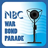 img - for NBC War Bond Parade (February 7, 1944) book / textbook / text book