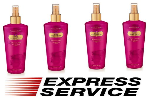 victorias-secret-pure-seduction-fragrance-mist-4-x-250-ml-special-express-service