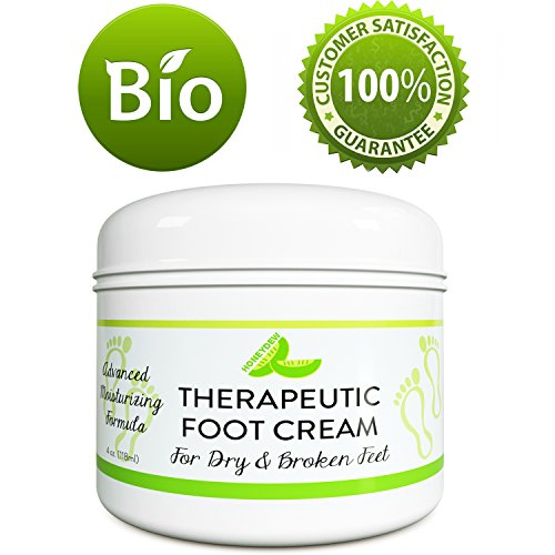 all-natural-shea-butter-moisturizing-foot-cream-for-dry-and-cracked-feet-foot-care-lotion-for-cracke
