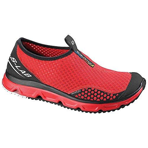 salomon-s-lab-rx-30-recovery-chaussure-su16-447