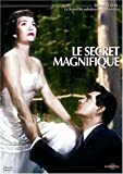 Le Secret Magnifique [Édition Collector]