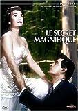 Le Secret Magnifique [�dition Collector]