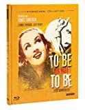 Image de To Be or Not to Be - Jeux dangereux [Blu-ray]