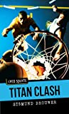 Titan Clash (Orca Sports)
