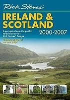 Ireland & Scotland 2000 - 2007