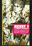 Henry 3 (An Archway paperback) (0671295039) by Krumgold, Joseph