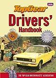 Top Gear Motoringists' Association Top Gear Drivers' Handbook