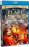 Pearl Harbor 70th Commemorative Edition [Blu-ray] [Import]