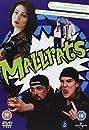 Mallrats [DVD]