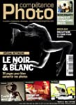 Comp�tence Photo n� 21 - Le noir et b...