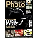 Compétence Photo n° 21 - Le noir et blanc