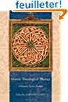 Islamic Theological Themes - A Primar...