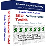 SEO Professional Toolkit