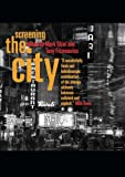 img - for Screening the City book / textbook / text book