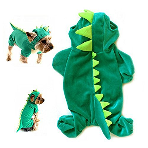 kleider-yifan-1pc-dinosaurier-jumpsuit-schlafanzug-coat-kleidung-jacke-pullover-hoodie-apparel-fur-h
