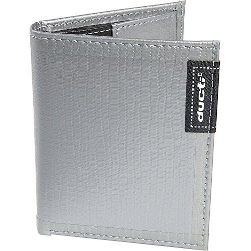 ducti-undercover-wallet