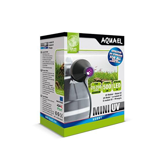 uv-lamp-led-mini-aquael-sterilizzatore-chiarificatore-lampada-germicida-acquario