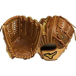 Buy Mizuno Classic Future Baseball Glove 12.00 GCP10F 311908 by Mizuno