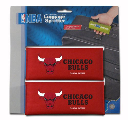 luggage-spotters-nba-chicago-bulls-luggage-spotter