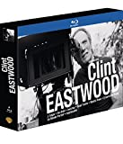 echange, troc Clint Eastwood réalisateur - Coffret 8 Blu-ray [Édition Limitée]