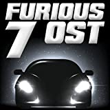 Furious 7 Trailer Soundtrack (Fast and Get Low)