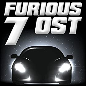 Furious 6 mp3 free and new download song fast