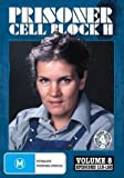 Prisoner: Cell Block H - Vol. 8 (Ep. 113-128) - 4-DVD Set ( Caged Women ) ( Women Behind Bars )