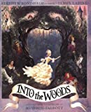 Into the Woods (0743232909) by Sondheim, Stephen