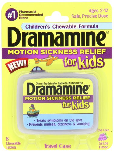 dramamine-motion-sickness-relief-for-kids-grape-flavor-8-count