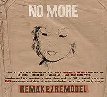 Remake/Remodel