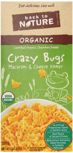 back-to-nature-organic-macaroni-and-cheese-dinner-crazy-bugs-6-ounce-pack-of-12