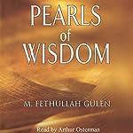 Pearls of Wisdom | M. Fethullah Gülen