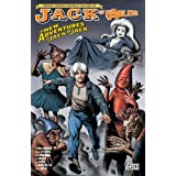 Jack of Fables Vol. 7: The New Adventures of Jack and Jackby Chris Roberson
