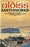 Earthworks (Panther science fiction) (0586049932) by Aldiss, Brian Wilson