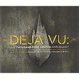 Deja Vu: The Tfk Anthology [3 CD]