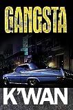Gangsta (Urban Books)