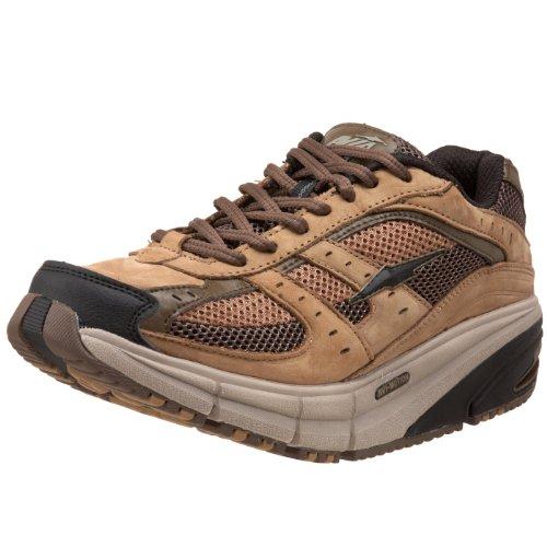 AVIA Men's A9997M Walking Shoe