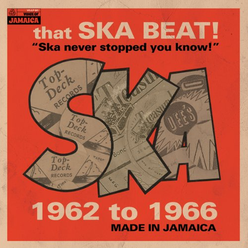 That-Ska-Beat