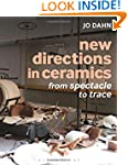 New Directions in Ceramics: From Spec...