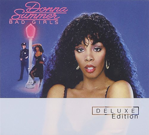 Donna Summer - Bad Girls: Deluxe Edition - Zortam Music