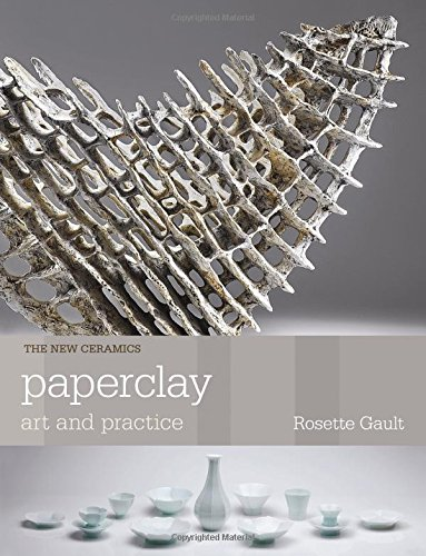 paperclay-art-and-practice-new-ceramics