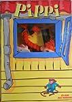 Pippi, 1 CD-ROM m. Pippi-Puppe F�r Wi...