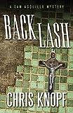 Back Lash (A Sam Acquillo Hamptons Mystery)