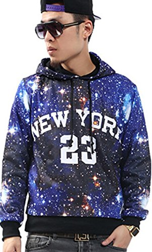 pizoff-unisex-hip-hop-sweat-a-capuche-avec-imprime-galaxie-universe-y0206-blue-3xl