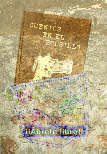 cuentos-en-el-bolsillo-primavera-2013