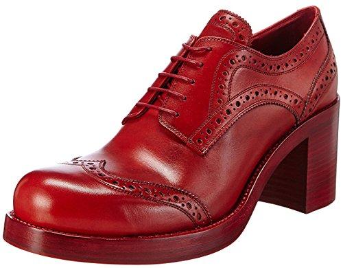 miu-miu-zapatos-abotinados-derbe-rojo-eu-39