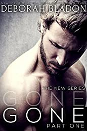 GONE - Part One (The GONE Series Book 1)