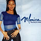 echange, troc Monica - The Boy Is Mine