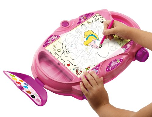 arts-crafts-light-box-disney-princess-famosa-700005247