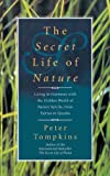 img - for The Secret Life of Nature book / textbook / text book